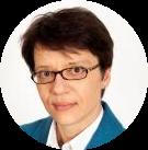 Elisabeth Grosdomme