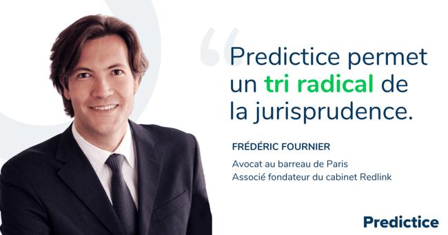 Frédéric Fournier (1)