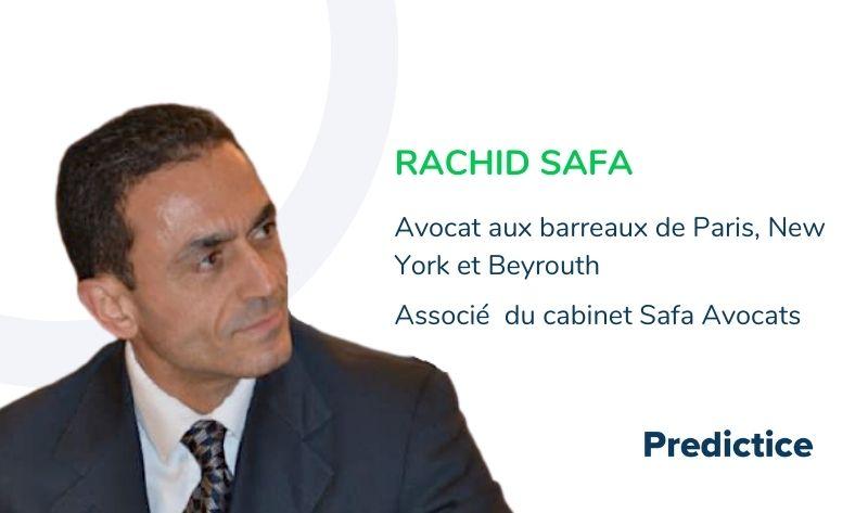 Rachid Safa