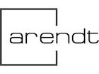 ARENDT-1