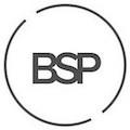 BSP-3