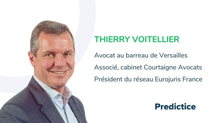 Interview Thierry Voitellier
