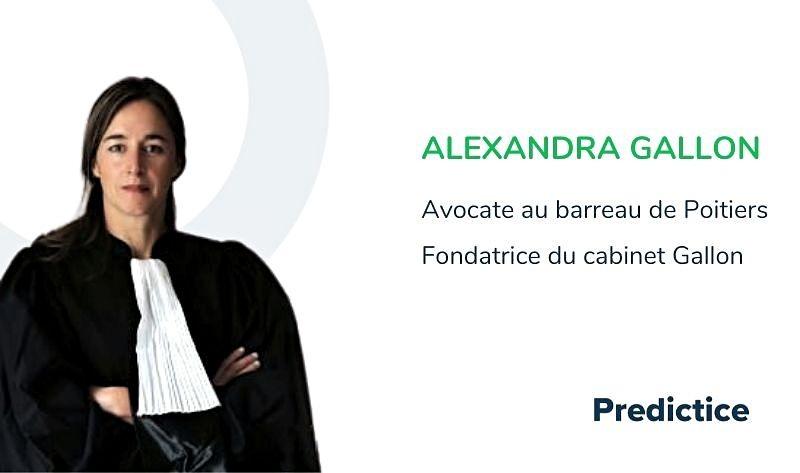 Alexandra Gallon