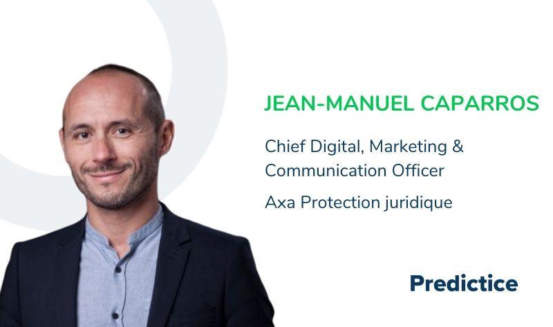 Jean-Manuel Caparros