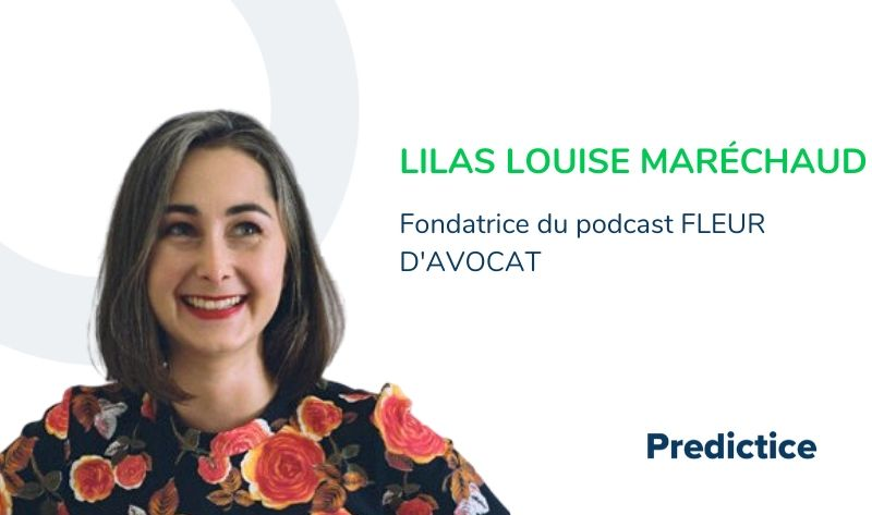 Lilas Louise Maréchaud