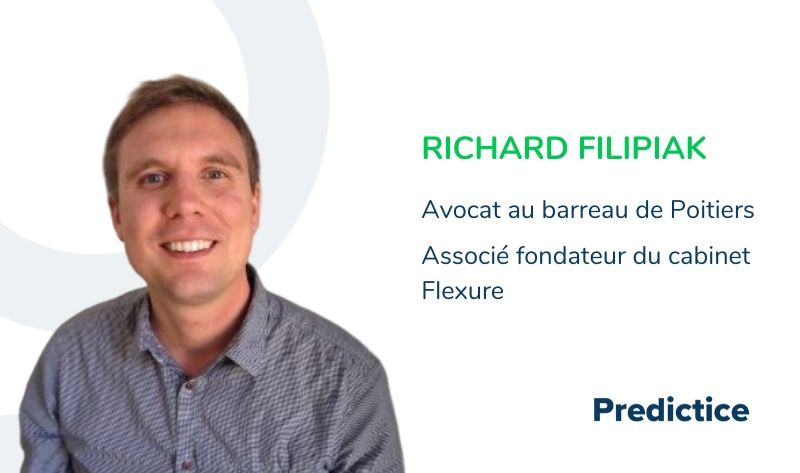 Richard Filipiak