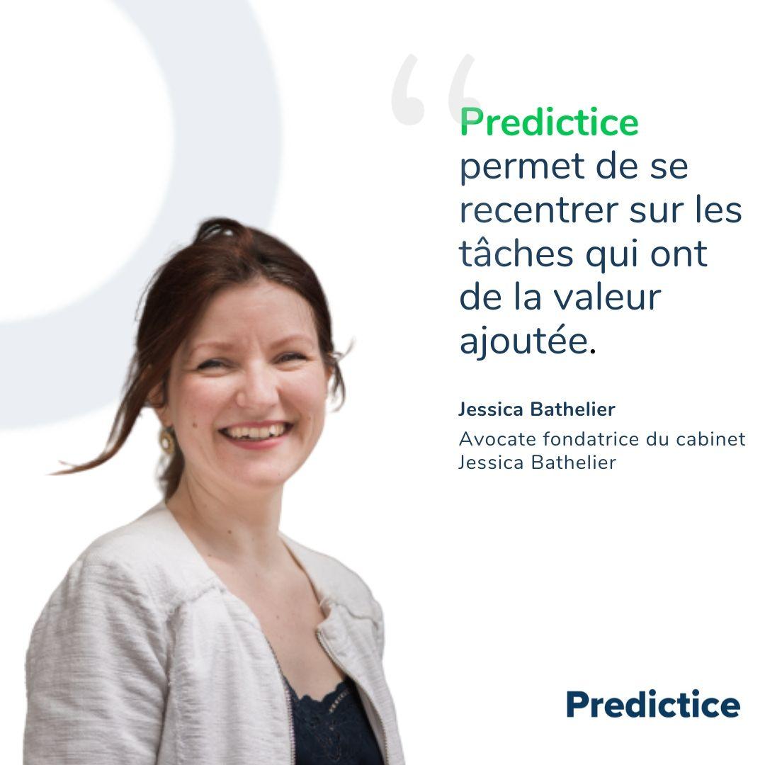 Jessica Bathelier