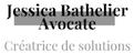 Jessica Bathelier Avocate