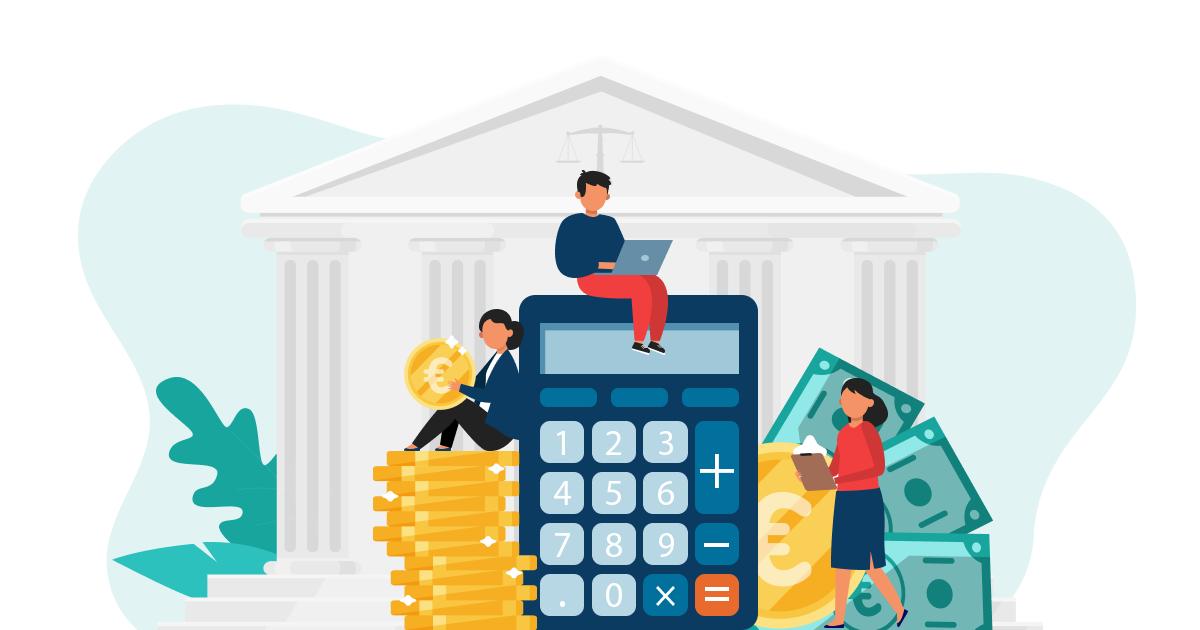 Illustration classement cabinets avocats
