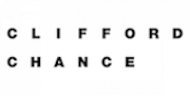 Clifford Chance-4