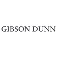 Gibson+Dunn-1