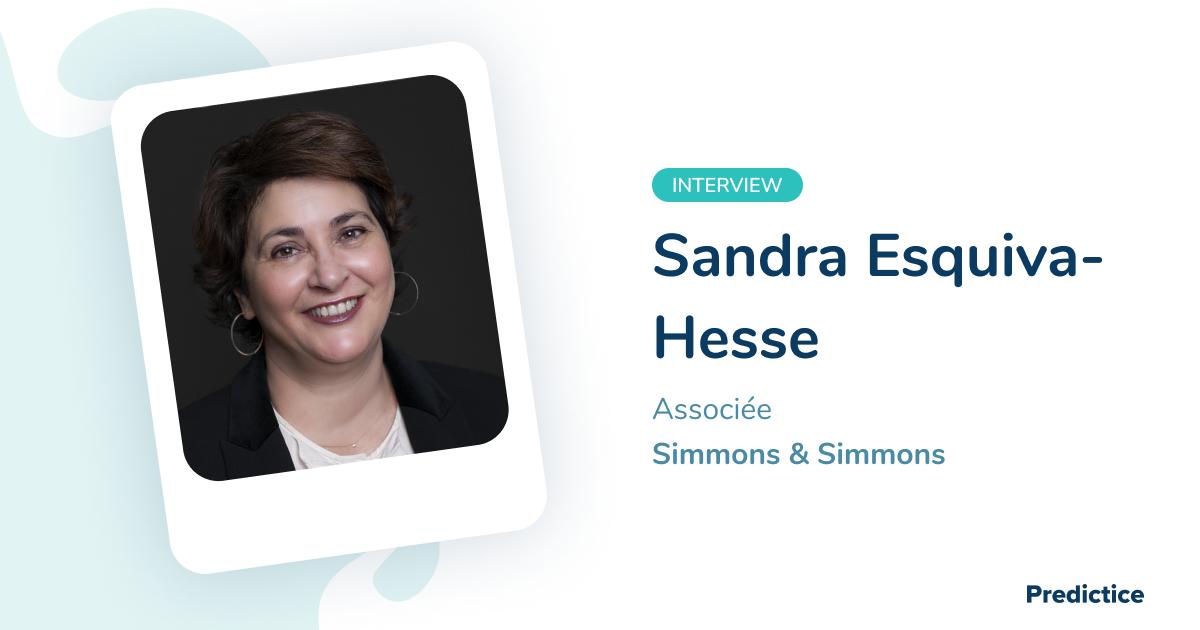 Sandra Esquiva-Hesse