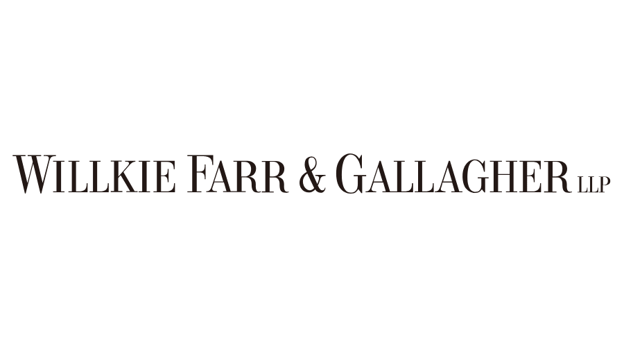 willkie-farr-and-gallagher-llp-vector-logo