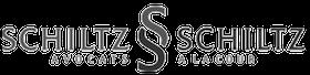 Schiltz&Schiltz