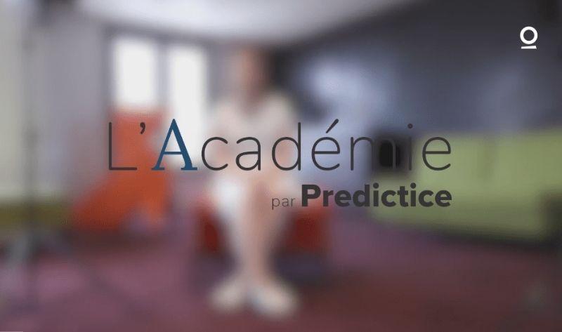 Académie Predictice
