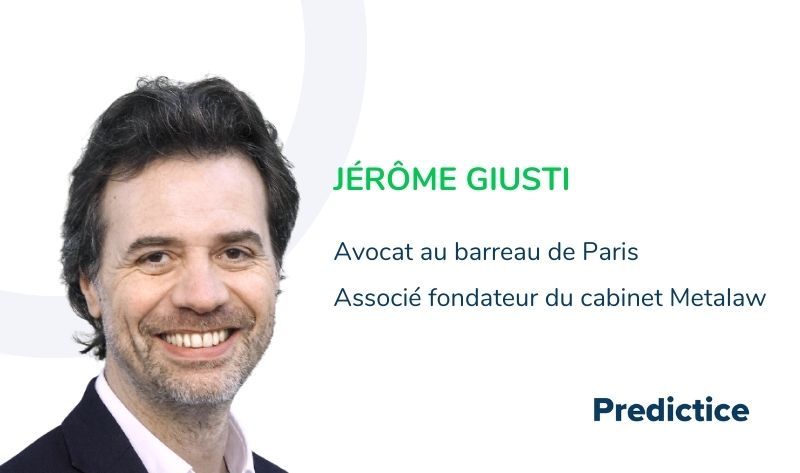 Jérôme Giusti
