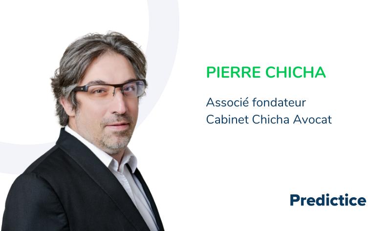 Pierre Chicha