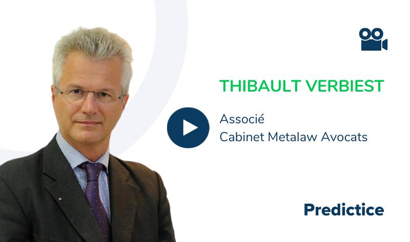 Thibault Verbiest