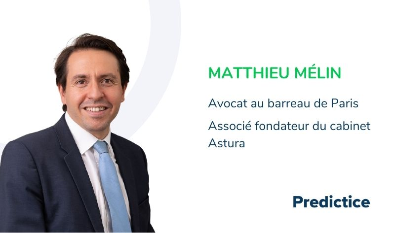 Matthieu Mélin