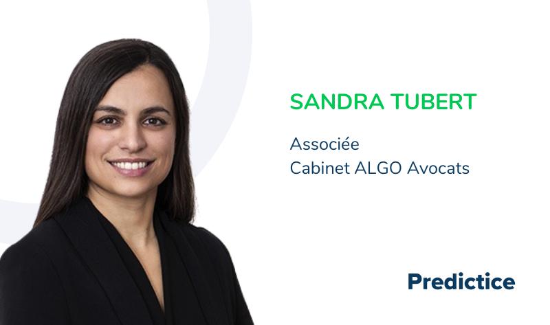 Sandra Tubert