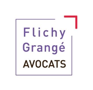 Picture of Flichy Grangé Avocats